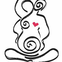 Doula Talia Nurture Icon